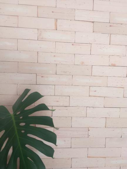 Brick Kensignton