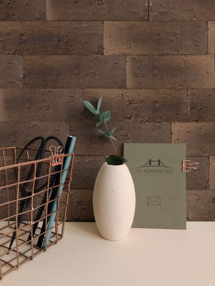 Brick Knightsbridge