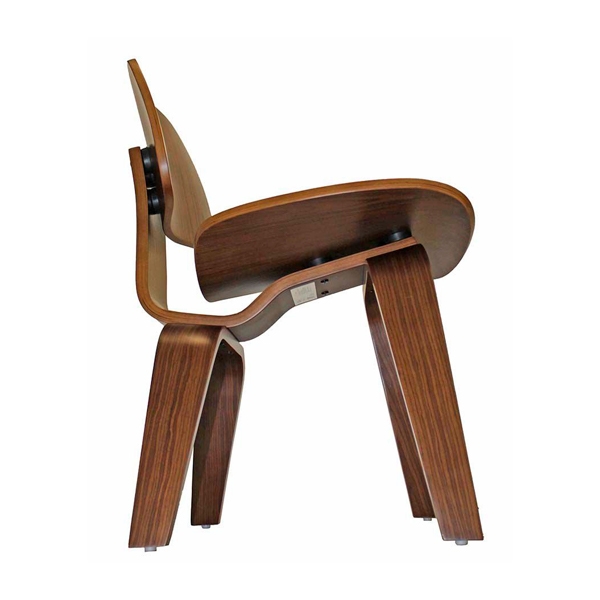 Cadeira Bickley