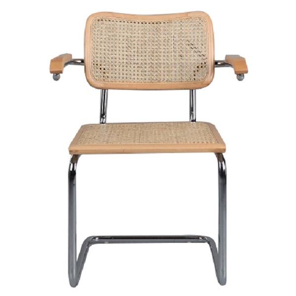 Cadeira Fieldway