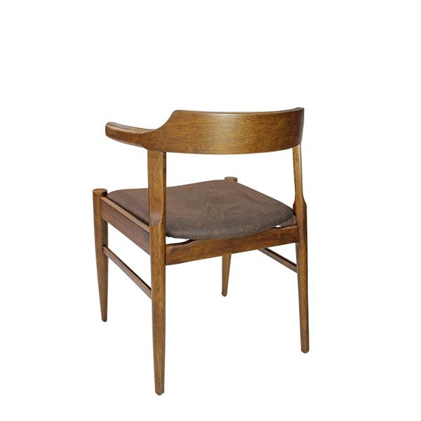 Cadeira Goodmayes