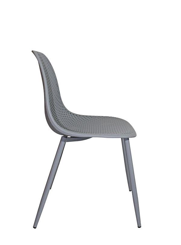 Cadeira Hampstead