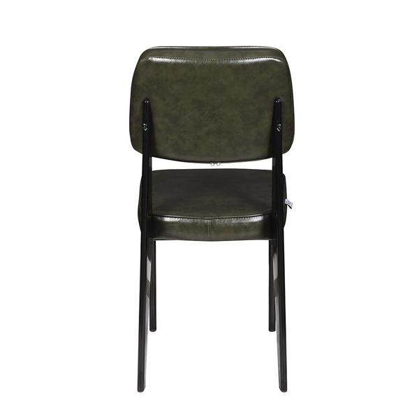 Cadeira Iver