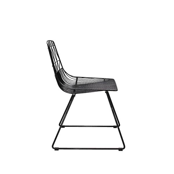 Cadeira Kilburn
