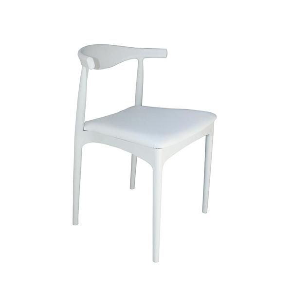 Cadeira Langley