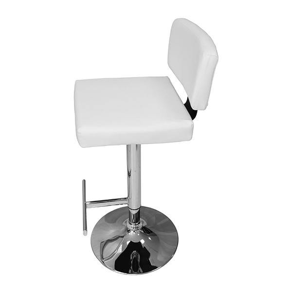 Cadeira Nunhead