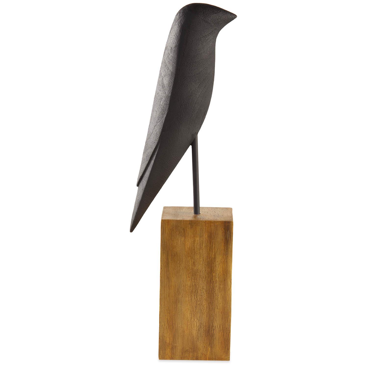 Pássaro (G) Holborn