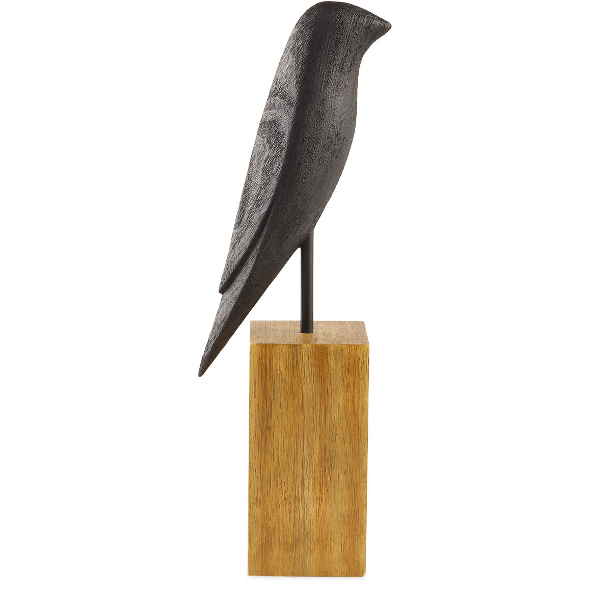 Pássaro (P) Holborn