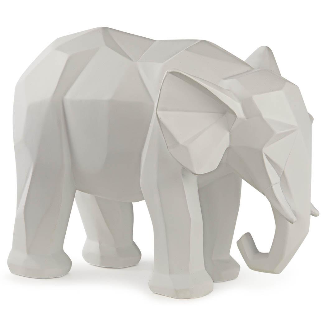 Elefante Branco (G) Northwood Hills