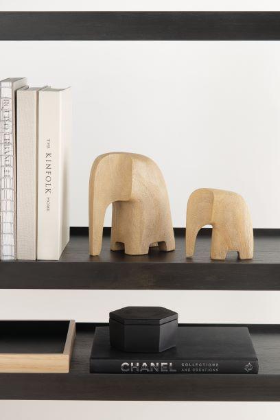 Elefante Marfim (G) North Harrow