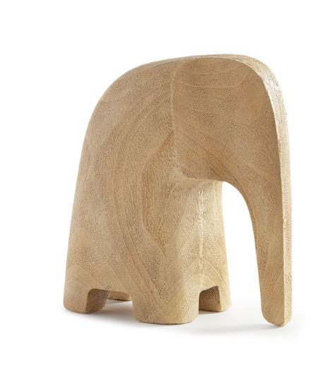 Elefante Marfim (P) North Harrow