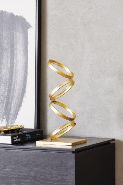 Escultura BethnalGreen