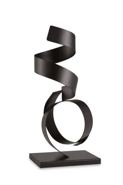 Escultura Chesham