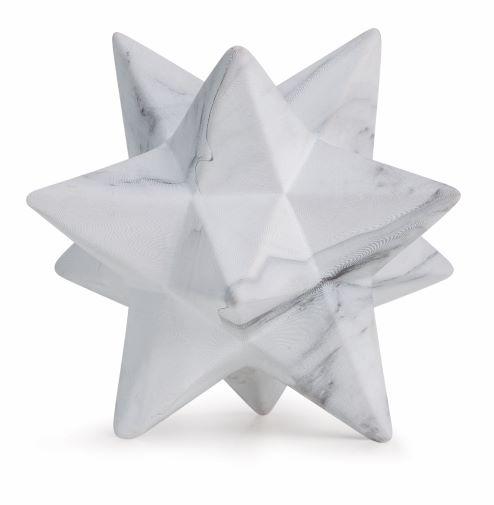 Estrela Leyton