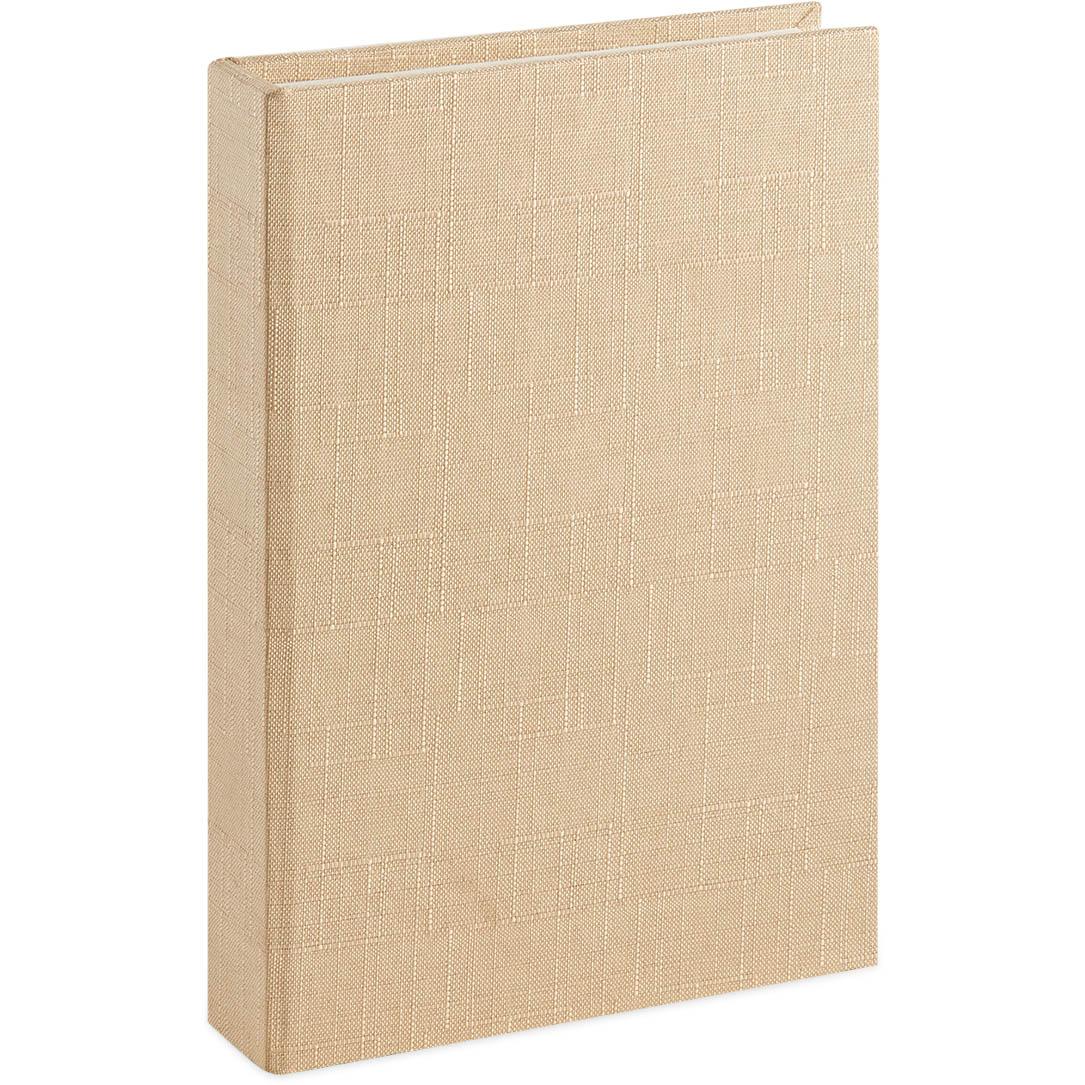 Livro caixa (1) Fairlop