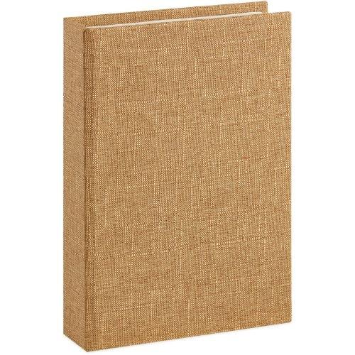 Livro caixa (2) Fairlop