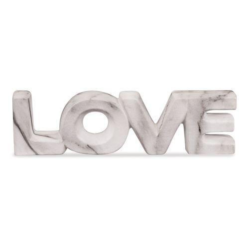 Love Hainault