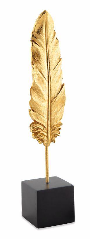 Pena Dourada (P) Becontree