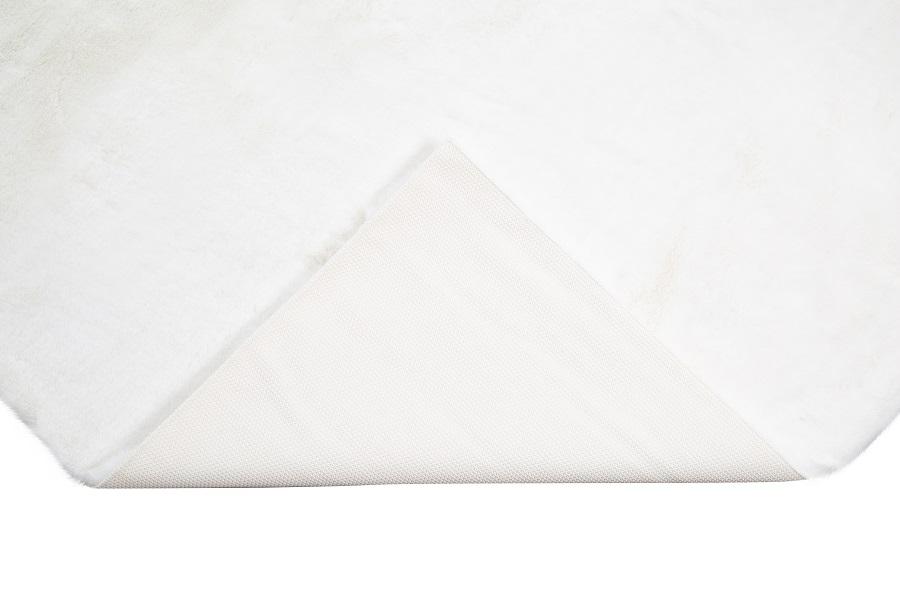 Tapete Ravenscourt Branco