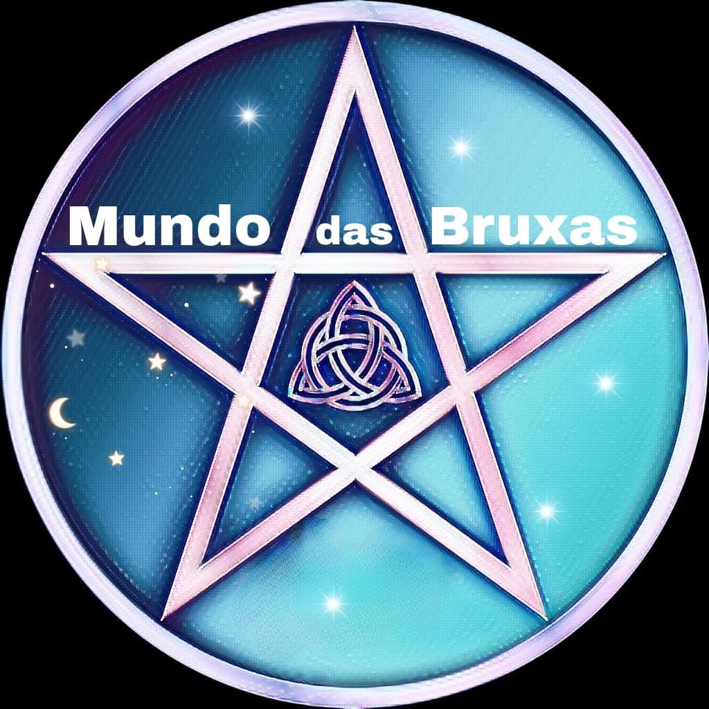 Mundo das Bruxas