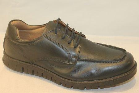 Sapato Esporte de Amarrar