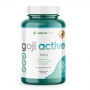Goji Active com Cromo e Vitamina A - 500mg 60 caps