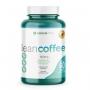 Lean Coffe / Café Verde - 600mg 60 caps