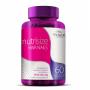 NutriSize Hair Nails [ Cabelo e Unhas ] - 500mg  60 Caps