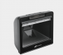 Leitor Bematech I3200 Linear Imager 2D USB