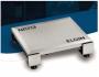 Balança DP 30CK Eletronica para Checkout 5GR