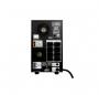 Banco de Bateria APC SMART-UPS BR 24V/36ah - SMC24XLBP-BR