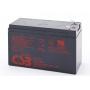 Baterias CSB VRLA 12V 7.2AH - GP1272 (28W)