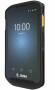 Coletor de dados Zebra TC20 Android Nougat 7