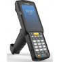 Coletor Zebra MC33M: Gun, 47 Teclas, 2D, Android - BT/WiFi