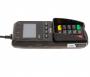 GERTEC TECLADO PIN PAD PPC920 USB