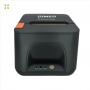 Impressora D-Print Dual DIMEP