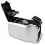 Impressora de Cartão Zebra ZC300 USB/ETH - Um Lado