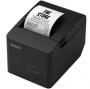 Impressora de Cupom Não Fiscal Epson TM-T20X USB/SER