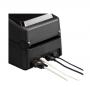 Impressora Térmica de Etiquetas SATO WS4 203DPI 4