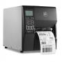 Impressora de Etiqueta Zebra ZT230 USB/SER