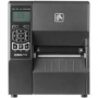 Impressora de Etiqueta Zebra ZT230 USB/SER/ETH