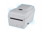 Impressora de Etiquetas Argox Os-214ex USB Serial Ethernet