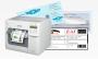 Impressora de Etiquetas Epson ColorWorks C3500 - C31CD54011