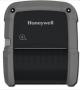 Impressora de Etiquetas Portátil Honeywell RP4 203dpi - Bluetooth