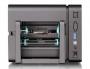 Impressora de Etiquetas Postek EM210