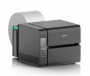Impressora de Etiquetas Postek EM210-ETH-AD