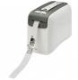 Impressora de Pulseiras Zebra ZD510 300DPI USB/Ethernet