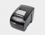 Impressora Não Fiscal Térm MP4200TH Bematech - 46B101000800