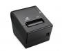 Impressora Não Fiscal Térmica ELGIN i9 USB - 46I9UGCKD002