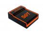 JETWAY SAT-CFE SP - JS-1000